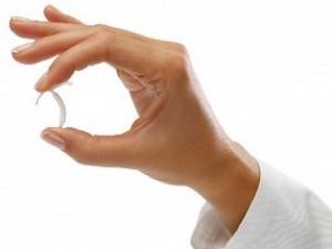 Противопоказания к применению внутриматочной спирали