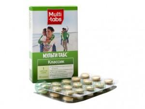 Как выбрать витаминный препарат при миоме матки