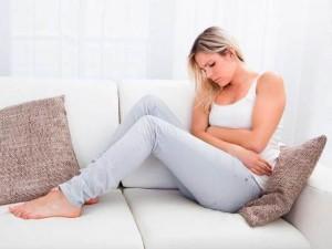 Какие заболевания могут привести к гиперплазии эндометрия