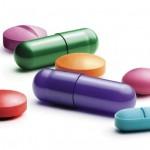 Особенности менструации после антибиотиков
