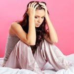 Методы, позволяющие вызвать менструацию