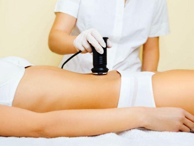 Физиотерапия при эндометриозе