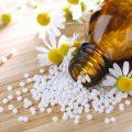 Гомеопатия при месячных