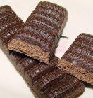 Полезный и вкусный «Гематоген» при месячных: кому стоит полакомиться сладостью