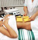 Полезная физиотерапия при аднексите и других женских проблемах: что советуют врачи